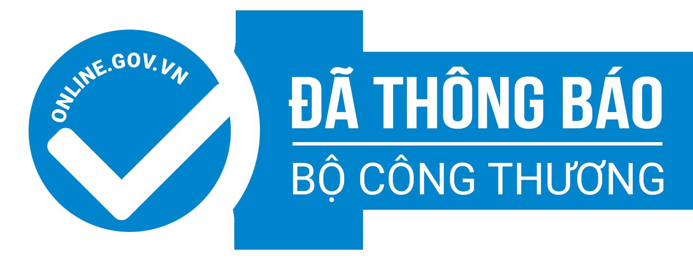 logobocongthuong