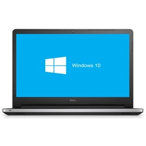 ban-laptop-dell-inspiron-n5559-m5i5452w-sliver-600x600