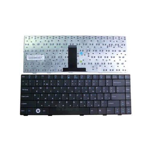 Ban_phim_laptop_Asus_K40_X8
