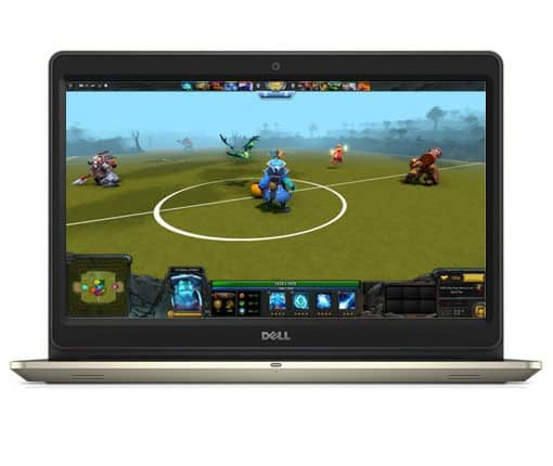 Dell-V5459-chi-tiet