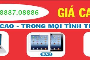 Thu_mua_laptop_cu_dien_thoai_cu_da_nang