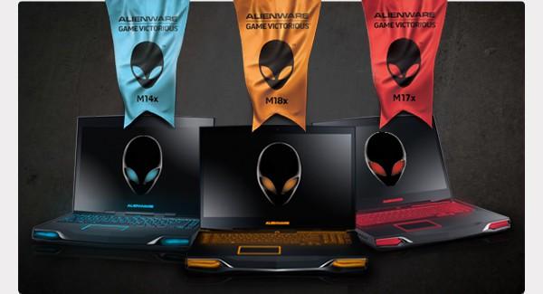 Thu mua máy tính laptop chơi game giá cao tại Đà Nẵng