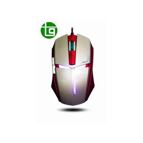 1444544283_Free-Shipping-SUNSONNY-Iron-Man-style-2015-High-Performance-6D-game-Mouse-for-Laptop-PC-CS