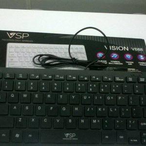 2.vision-v688