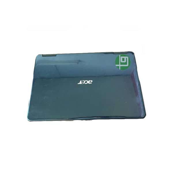 Acer-Aspire-5732Z--e1467265072670