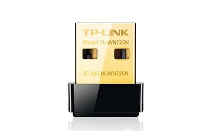 TL-WN752N-01-g
