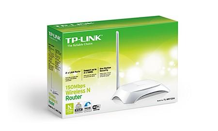 TL-WR720NUN_2.0-450x270px-03_