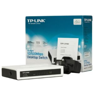 tp-link-tl-sf1008d-8-port
