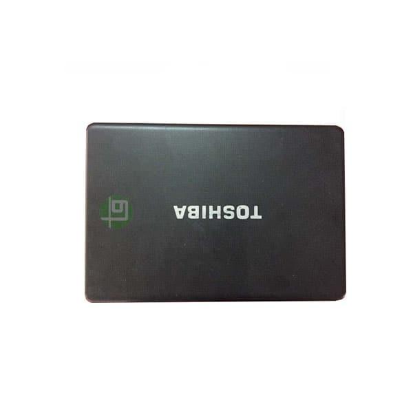 Toshiba_L510_T4400