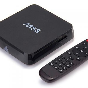enybox-m8s-android-tv-box-gia-re-chinh-hang-09