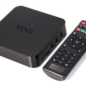 enybox mxq android tv box chinh hang gia re