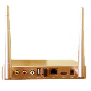tivi-androi-tele-box-t8-162319260416
