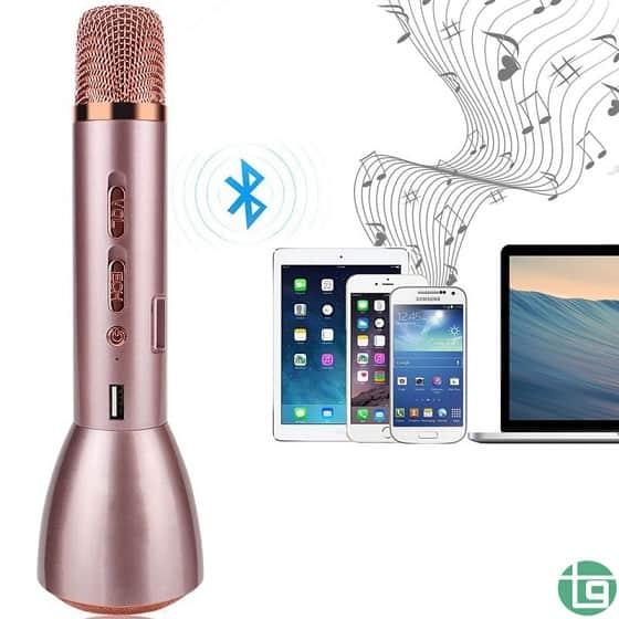 micro-karaoke-kiem-loa-ktv-k088-chinh-hang-1m4g3-loa-bluetooth-micro-karaoke-k088-1m4g3-oov3th