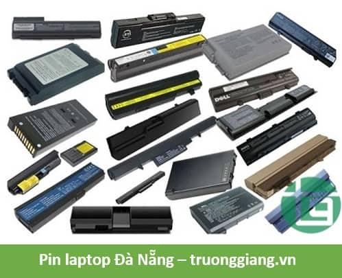 pin laptop đà nẵng
