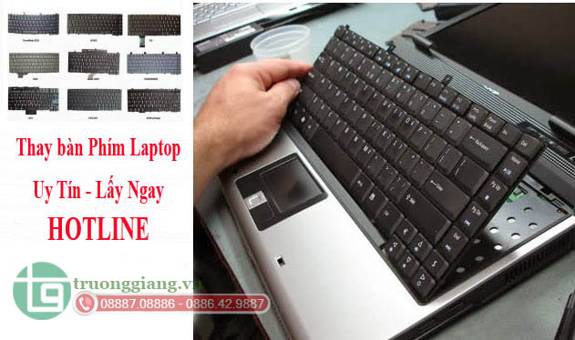 thay-ban-phim-laptop-truonggiang-computer