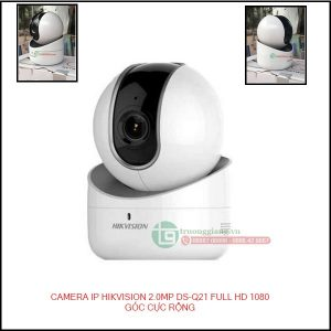 BAN_CAMERA_IP_HIKVISION_2.0MP_DS-Q21_FULL_HD_1080
