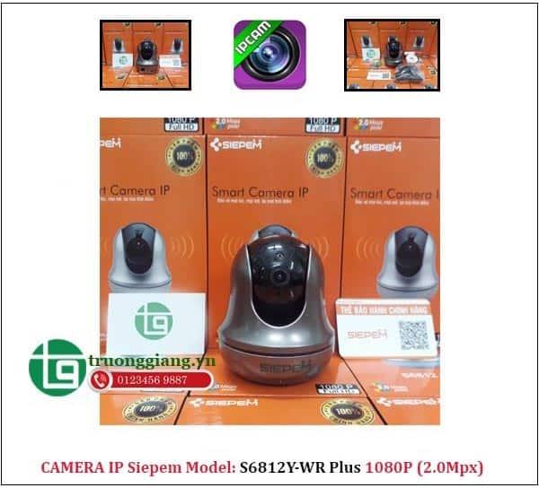 Camera_IP_Siepem_S6812Y_Plus_1080P_(2.0Mpx)