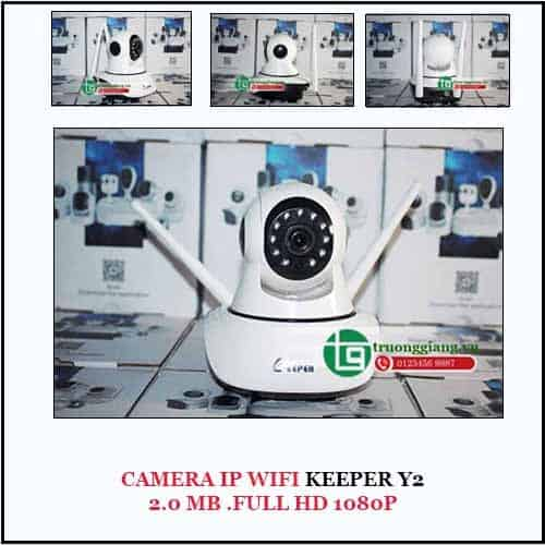 ban-camera-ip-keeper-y2-full-hd-2.0MB