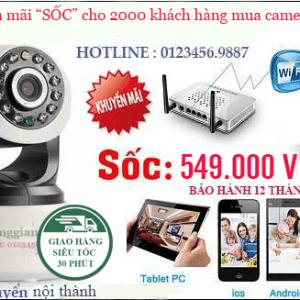 camera-ip-khong-day-wifi-da-nang