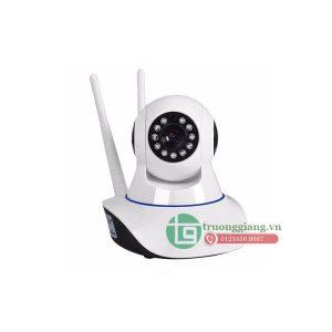 Camera Yoosee 1.0 MP Hd 720P hai râu