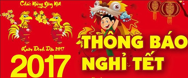 ngay-nghi-tet-am-lich-2017-4