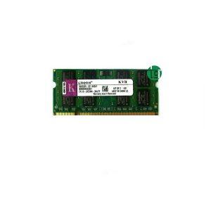 ddr3-2G-laptop-kingston.jpg