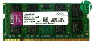 ddr3-2G-laptop-kingston