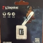 the_nho_kingston_32G