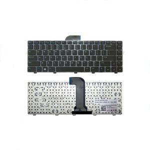 Ban_phim_Laptop_Dell_vostro_2421