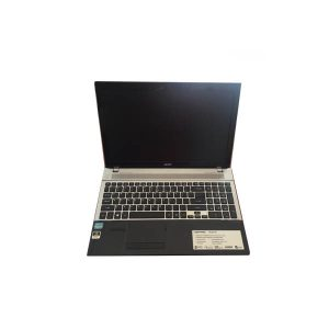 laptop_Acer_Aspire_V3_571G_i7_3630QM