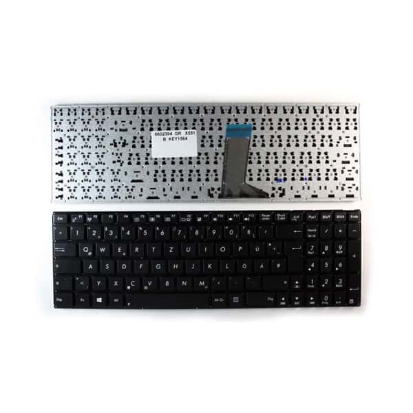 Ban-phim-laptop-asus-x551-x551ca-x551ma