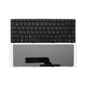 Ban-phim-laptop-asus-x8aij