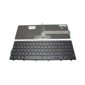 Ban-phim-laptop-dell-5558-15-5558-15-5000-series-co-den-nen