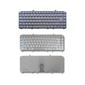 Ban-phim-laptop-dell-inspiron-1318-1525-1526-1540-1545-1546