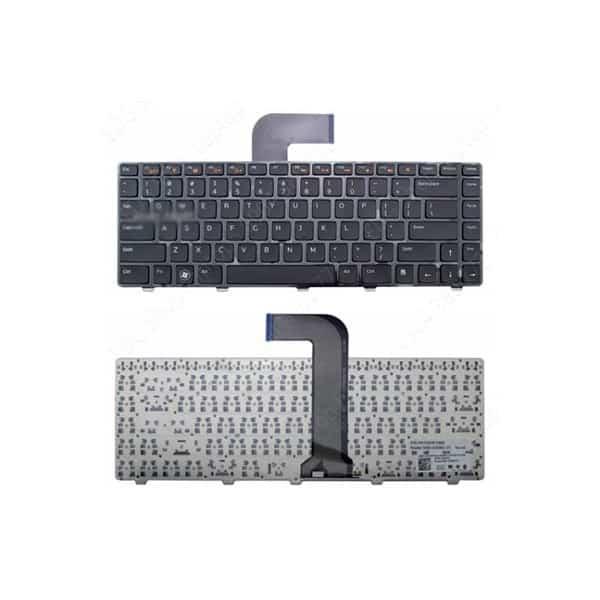 Ban-phim-laptop-dell-inspiron-13z-n311z-14z-n411z-m411r