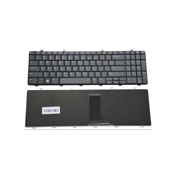 Ban-phim-laptop-dell-inspiron-15-1564-1564d-1564r