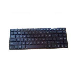 Ban_phim_Laptop_Asus_F451_F451CA_F451CC
