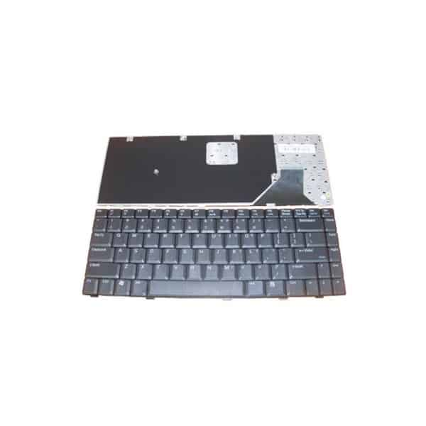 Ban_phim_Laptop_Asus_F8_Series