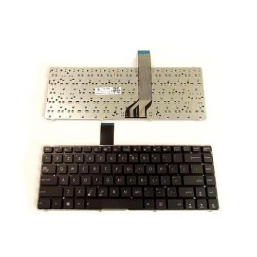 Ban_phim_Laptop_Asus_K45_K45A_K45D_K45DE_K45DR