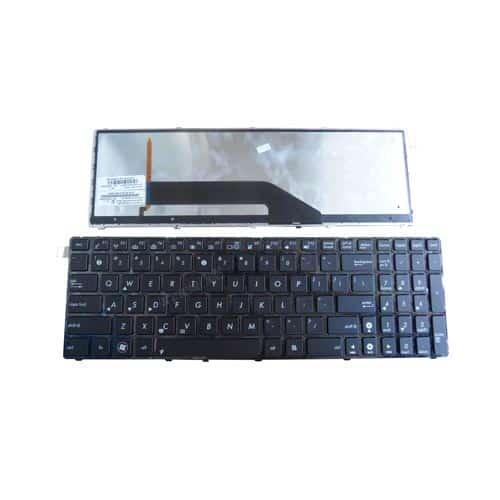 Ban_phim_Laptop_Asus_K50_K50C_P50_P50IJ_P505