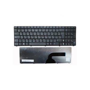 Ban_phim_Laptop_Asus_U50_U50A_UL50_UL50AG_UX50