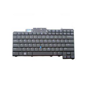 Ban_phim_Laptop_Dell_D620_D630