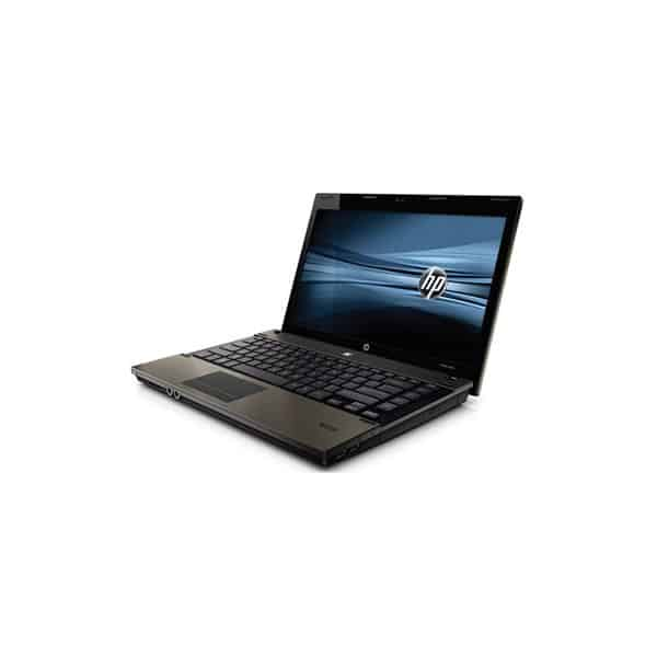 HP_Probook_4420S_Intel_Core_i5-460M