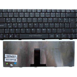 ban-phim-laptop-asus-f80-f80s-f80l-f80q-x82-x85-x88-f81