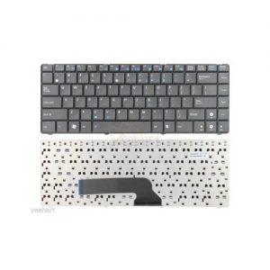 ban-phim-laptop-asus-k40