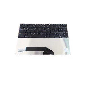 ban-phim-laptop-asus-k50i-k50id-k50ie-k50ij-k50in
