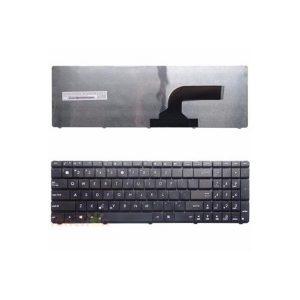 ban-phim-laptop-asus-x55-x55a-x55c-x55h-x55s