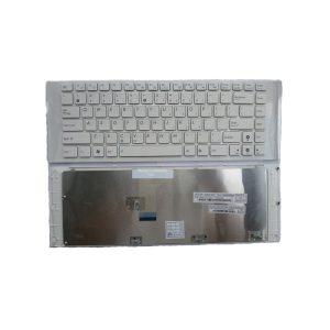 ban_phim_laptop_asus_a42j_a42ja_a42jb_a42jc_2