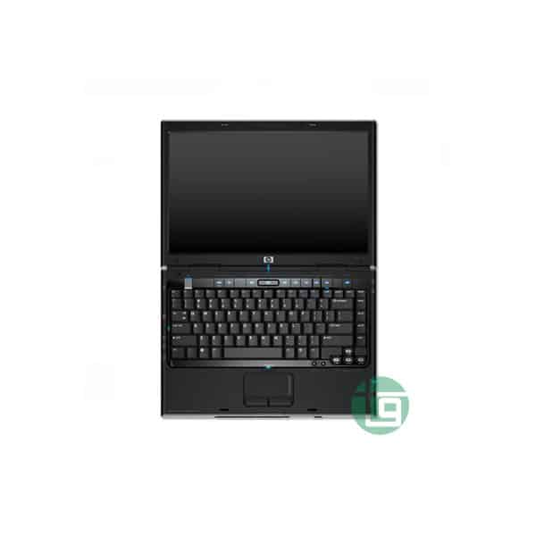 laptop-hp-dv-1000