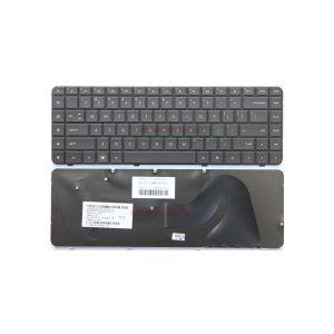 Ban_phim_laptop_HP_CQ62_G62